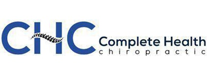 Chiropractic Willowbrook IL Complete Health Chiropractic